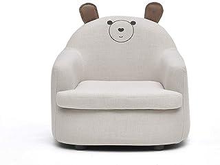 Amazon.es: sillones infantiles - Sillones / Muebles para ...