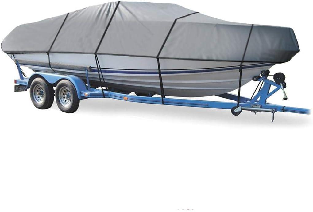 SBU Boat Cover for Rinker 190 Max Washington Mall 83% OFF Open Bow Heavy-D Captiva 1993-1995