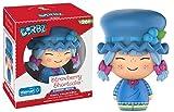 NEW! Funko Dorbz - Strawberry Shortcake Blueberry Muffin #261 - Walmart Exclusive (Hard to Find)