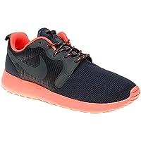 Rosherun Hyp Mujeres Entrenadores 642233 zapatillas de deporte (uk 3 con nosotros 5.5 Eu 36, Bright