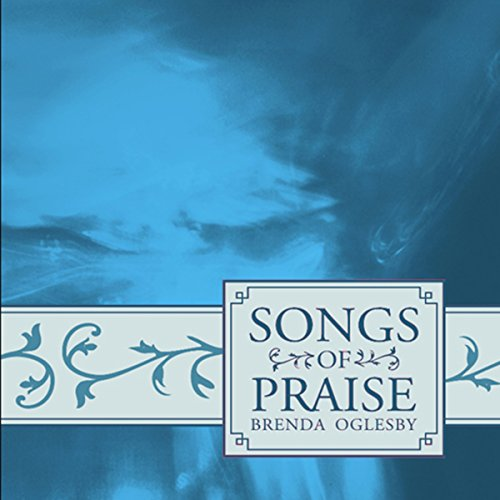 Songs of Praise audiobook cover art