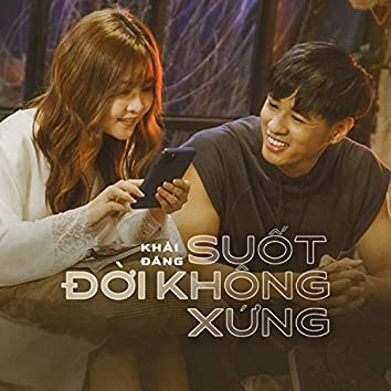 Suot Doi Khong Xung