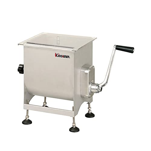Meat Mixer: Amazon com