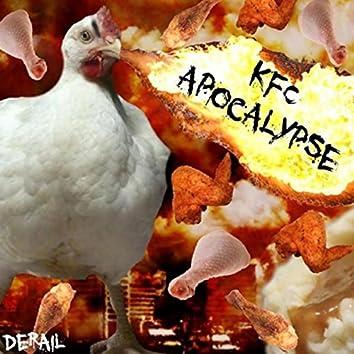 KFC Apocalypse