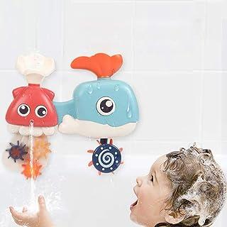 Amazon.es: ruleta - Higiene y cuidado: Bebé