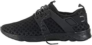Women's Mistral Sneakers Black