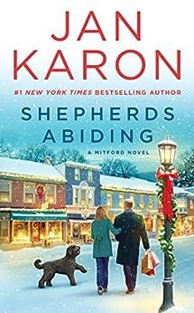 Shepherds Abiding (Mitford Book 8) by [Jan Karon]