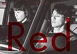 Red DVD[DVD]