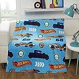 Vibret Precio De Fábrica Dropshipping Hot Wheels 68 Design Track Set Racing Car Bed Manta De Lana Ropa De Cama Niños Niñas Coches Dormitorio Accesorios Decoración Año Nuevo