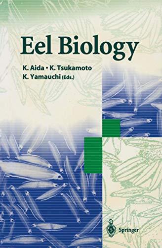 Eel Biology