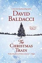Download The Christmas Train PDF