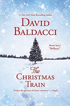 Best christmas train book Reviews