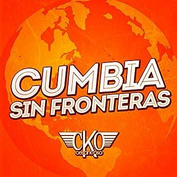 Cumbia Sin Fronteras