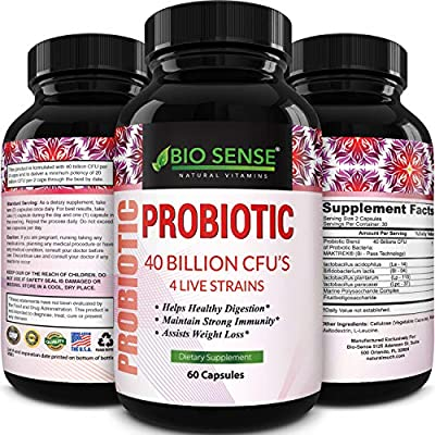 Natural Diuretic Water Loss Pills Vitamin B6 Potassium & Dandelion Root Extract Water Retention Anti-Bloating and Swelling Capsules for Women & Men with Antioxidant Green Tea