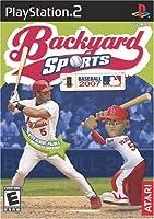 Backyard Baseball 07 Nla
