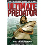 Ultimate Predator [DVD] [Import]