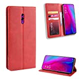 Jielangxin Case for Oppo Reno, Protective Case Cover for