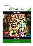 Kinect Adventures  | Xbox 360 - Codice download