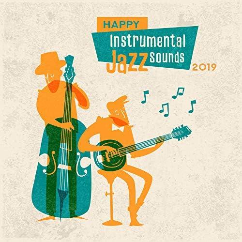 Jazz Instrumentals