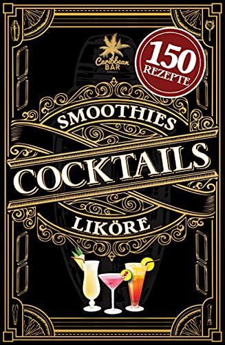 Cocktail Buch für jeden Anlass: Das...