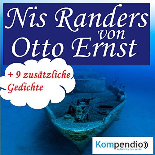 Nis Randers Titelbild