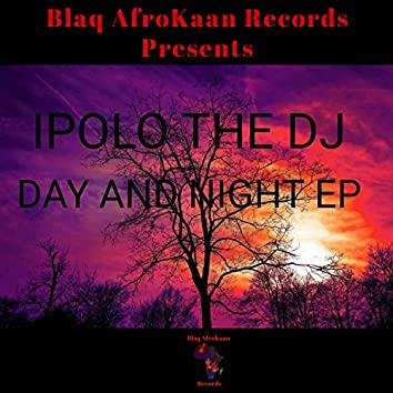 Day And Night(EP)