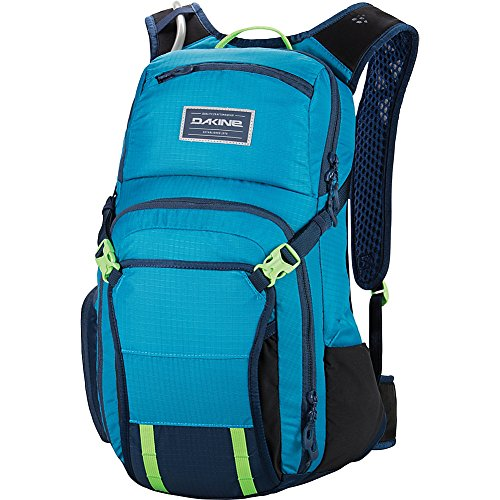 Dakine Drafter 14l Backpack Herren Blue Rock 2019 Rucksack