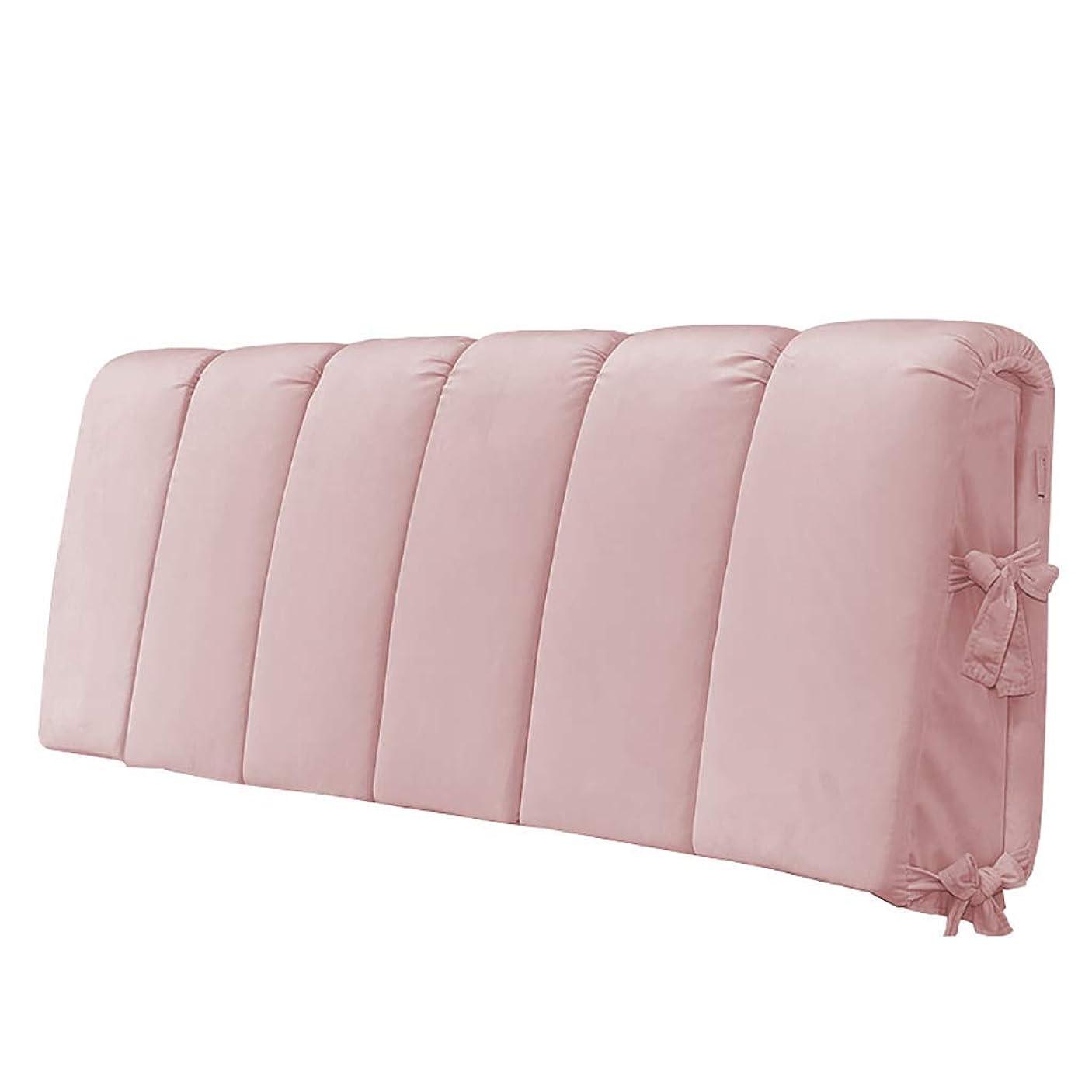 ミニチュア上回る火炎SXT クッションダブルベッド長枕背もたれ枕ソファソフトバッグ (サイズ : 120*50*8CM)