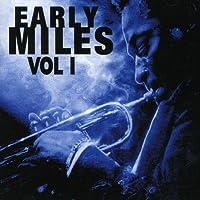 Early Miles 1 (Reis)