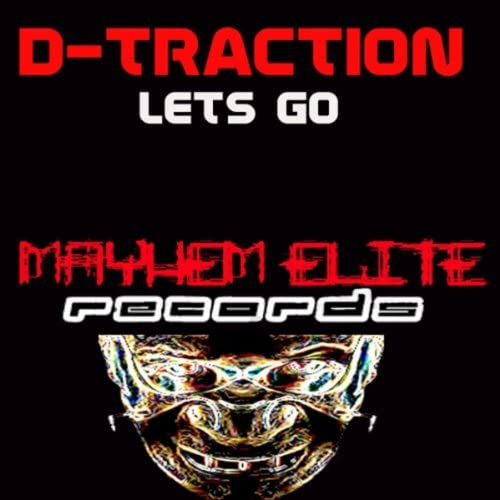D-Traction