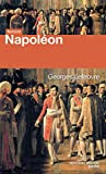Napoléon (collection Poche Histoire) (NME.POCHE HIST.)