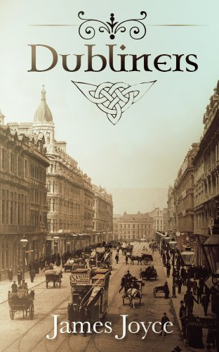 Dubliners - [Short story collections by James Joyce] [Special Illustrated Edition] [Free Audio Links] - Kindle edition by Joyce, James, Georgiev, Vadim. Literature & Fiction Kindle eBooks @ Amazon.com.