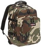eastpak sac à dos loisir, camouflage (multicolore) - ek520181