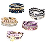 Bracelet Sets Review and Comparison