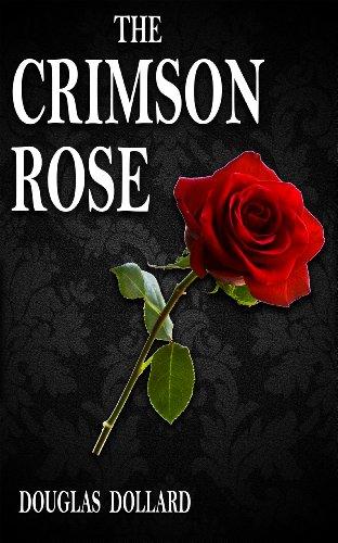 THE CRIMSON ROSE: THE ROARING TWENTIES (English Edition)