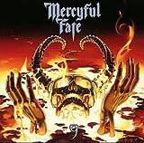 Mercyful Fate: 9 (Audio CD)