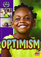 Optimism (Be Your Best)
