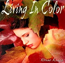 Living in Color: Enhancing Your Appearance With Color