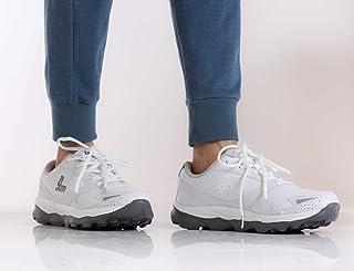 GZN Training Shoe For Men
