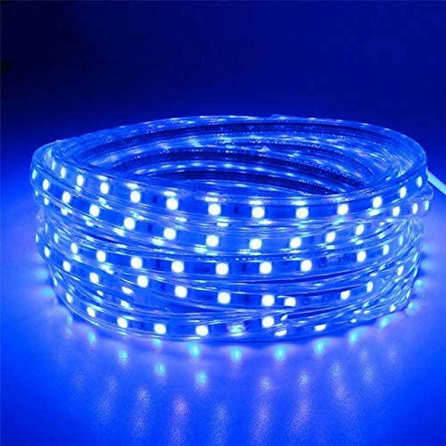 Davitu Electrical Our shop OFFers the best service Equipments Supplies Our shop most popular - 50 LED Connector SMD For
