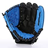 Infield Gloves