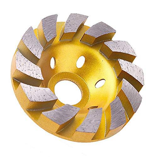 Mabor Hoja de sierra de corte de acero de alta velocidad para carpintería
