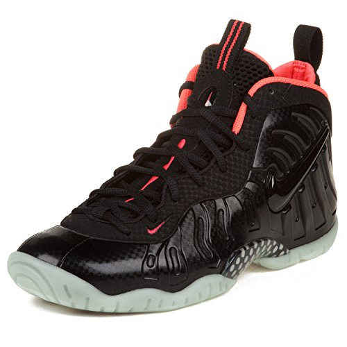 Top foamposites for boys for 2021