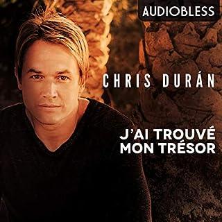 Page de couverture de J'ai Trouvé Mon Trésor [I Found My Treasure]