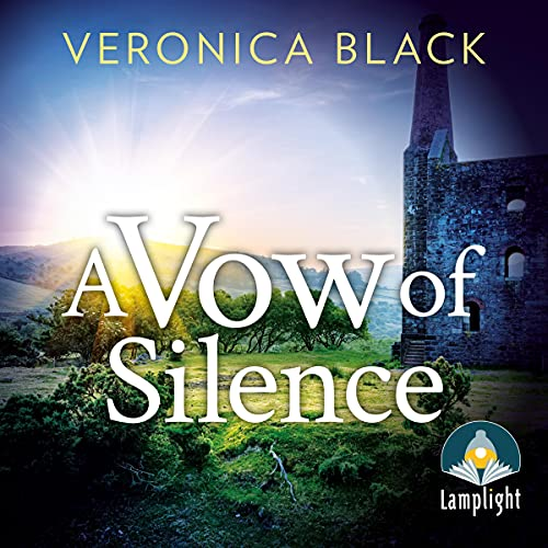 A Vow of Silence cover art