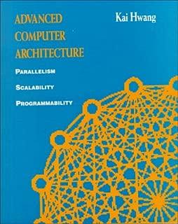 Best kai hwang advanced computer architecture Reviews