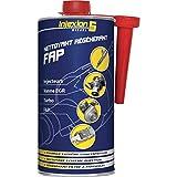 Nettoyant régénérant Filtre à particules (FAP) Métal5 1000ml