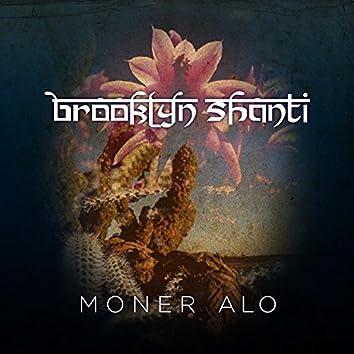 Moner Alo (feat. Anoura)