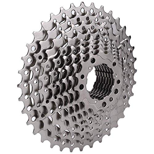 9s/10s/11s/12s Speed  Bike Cassette Rueda Libre Cassette Spr