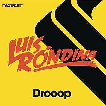 Drooop